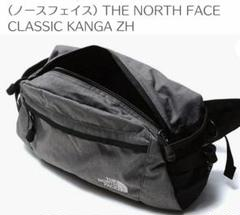 """Thumbnail of """"THE NORTH FACEウエストバック"""""""