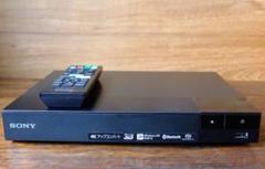 "Thumbnail of ""SONY ブルーレイ DVDプレイヤー BDP-S6700 bluetooth"""
