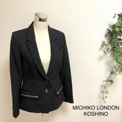 "Thumbnail of ""MICHIKO LONDON  KOSHINO ジャケット キッズ フォーマル"""