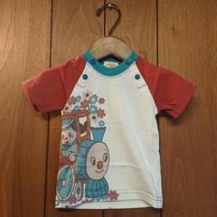 "Thumbnail of ""【新品未使用】LAUGH&CHEAP 80 Tシャツ"""