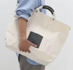 "Thumbnail of ""campus bag big"""