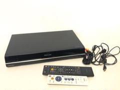 "Thumbnail of ""TOSHIBA REGZA レグザハイビジョンレコーダー RD-R100"""