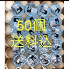 "Thumbnail of ""KBファームプロゼリー 16g 50個 純国産 昆虫ゼリー カブトムシ・クワガタ"""