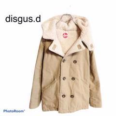 "Thumbnail of ""【disgus.d】コート"""