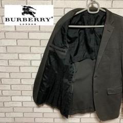 "Thumbnail of ""【BURBERRY】バーバリー ノバチェック ジャケット 男女兼用"""