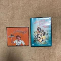 "Thumbnail of ""アメリカン・グラフィティDVD &CD"""