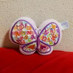 "Thumbnail of ""ANNA SUI mini ガラガラ がらがら アナスイミニ"""