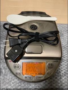 "Thumbnail of ""P-1@様専用 タイガー IH炊飯器  JKI-H550"""