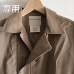 """Thumbnail of """"11月までお値下げ❗️メンズ ステファンシュナイダー ジャケット"""""""