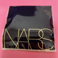 """Thumbnail of """"NARSパフ"""""""