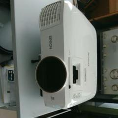 "Thumbnail of ""EPSON EH-TW5650 超美品 ランプ通電37時間"""