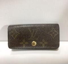 """Thumbnail of """"Louis Vuitton ルイヴィトン モノグラム 4連キーケース"""""""