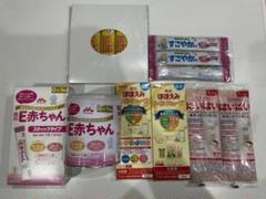 """Thumbnail of """"森永E赤ちゃん"""""""