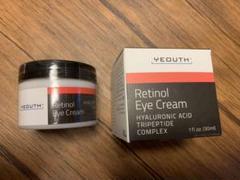 """Thumbnail of """"Yeouth Retinol Eye Cream 30ml"""""""