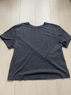 "Thumbnail of ""H&M Tシャツ トレーニング"""