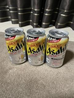 """Thumbnail of """"アサヒビール スーパードライ 生ジョッキ缶 340ml"""""""