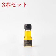 "Thumbnail of ""オリーブオイル 金賞 香川県産【BREND Olive Oil 35ml】"""
