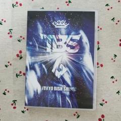 """Thumbnail of """"BiSH TBS TOKYO BiSH SHiNE6(DVD)"""""""