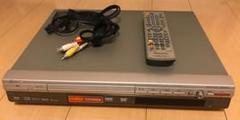 "Thumbnail of ""Pioneer DVR-510H  DVD HDD プレイヤー レコーダー"""