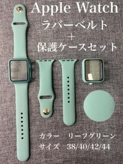 "Thumbnail of ""Apple Watch カバー ベルト ラバーバンド アップルウォッチ dg9"""