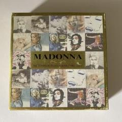 """Thumbnail of """"madonna  the complete studio albums マドンナ"""""""