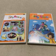 "Thumbnail of ""ECC PIクラス DVDとCDセット"""