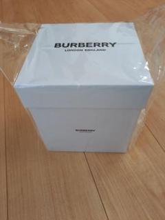"""Thumbnail of """"【BURBERRY】ノベルティ ハンドメイドキャンドル"""""""