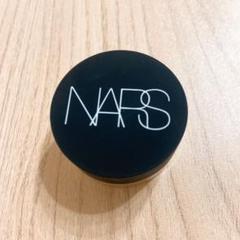 """Thumbnail of """"NARS ソフトマットコンプリートコンシーラー 1278"""""""