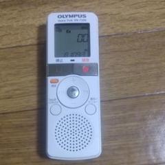 """Thumbnail of """"オリンパス  ボイスレコーダー  VN−7200  管理ナンバー6257"""""""