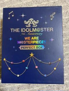 "Thumbnail of ""THE IDOLM@STER M@STERS OF IDOL WORLD!!2…"""