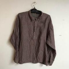 "Thumbnail of ""chiemseeシャツ サイズ L USED品"""