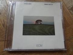 "Thumbnail of ""パット・メセニー 音楽CD ブライト・サイズ・ライフ"""
