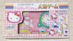 """Thumbnail of """"★値下げ★ ハローキティ 人生ゲーム タカラ サンリオ ボードゲーム"""""""