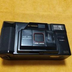 """Thumbnail of """"CROWN C-1000 フィルムカメラ"""""""