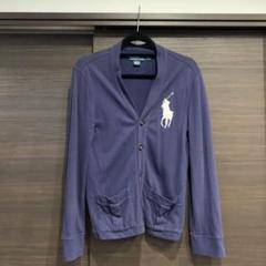 "Thumbnail of ""Ralph Lauren カーディガン"""