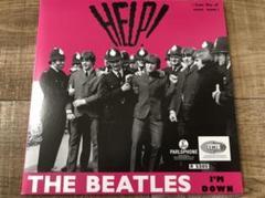 "Thumbnail of ""BEATLES - HELP! 7インチ  ビートルズ 新品"""