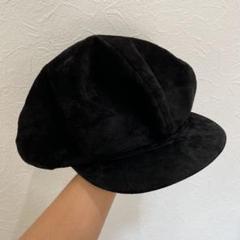 "Thumbnail of ""hender scheme キャスケット 帽子 キャップ"""
