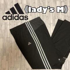 """Thumbnail of """"adidas アディダス track pants 《レディースM》ブラック"""""""