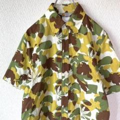 "Thumbnail of ""Carhartt カーハートシャツ 迷彩 メンズ 半袖"""