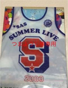 """Thumbnail of """"サザンオールスターズ/SUMMER LIVE 2003「流石だスペシャルボック…"""""""