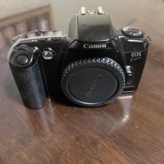 """Thumbnail of """"Canon フィルムカメラ"""""""