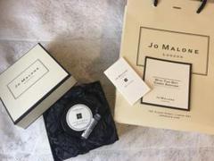 "Thumbnail of ""JO MALONE LONDON ボディクリーム&コロン"""