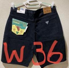 """Thumbnail of """"Guess ゲス 90's W36 ハーフパンツ ショートパンツ 新品未使用"""""""