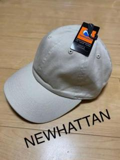"""Thumbnail of """"NEWHATTAN ニューハッタン キャップ 帽子"""""""