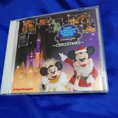 "Thumbnail of ""CD 東京ディズニーランド  エレクトリカルパレード・ドリームライツ クリスマス"""