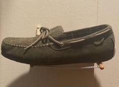 """Thumbnail of """"SPERRY TOP SIDER モカシン"""""""