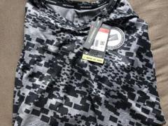 "Thumbnail of ""【即購入可】NIKE Tシャツ 半袖 DRI-FIT ランニングシャツ"""