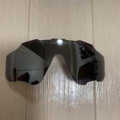 """Thumbnail of """"新品 oakley Jawbreaker Prizm Black レンズのみ"""""""
