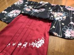 """Thumbnail of """"袴 女の子用【キャサリンコテージ】"""""""