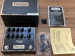 "Thumbnail of ""Friedman BE-OD Deluxe"""